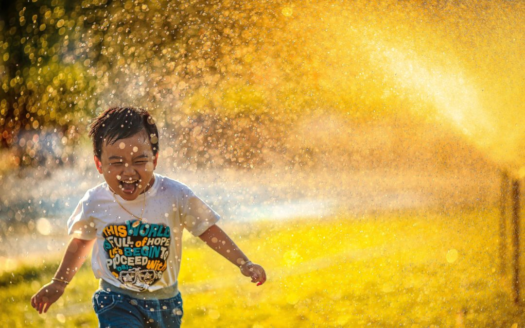 Comment aider les enfants à gérer leurs émotions?